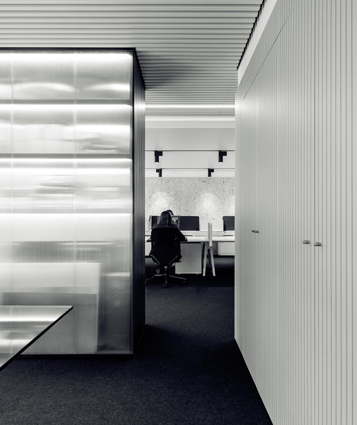 Exitprojectes Arquitectes